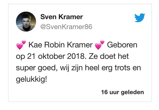 Sven bevestiging Kae
