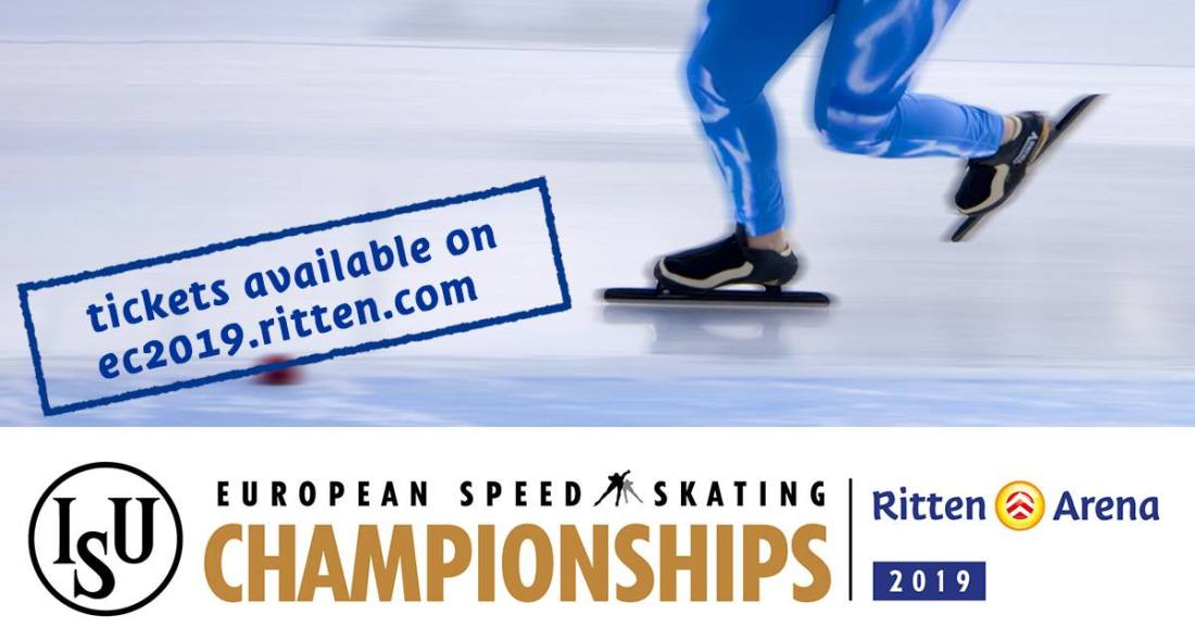 ec ritten arena 2019 tickets available