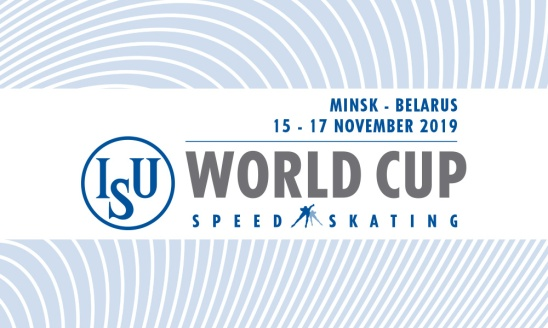 isu-speed-skating-world-cup-minsk-2019