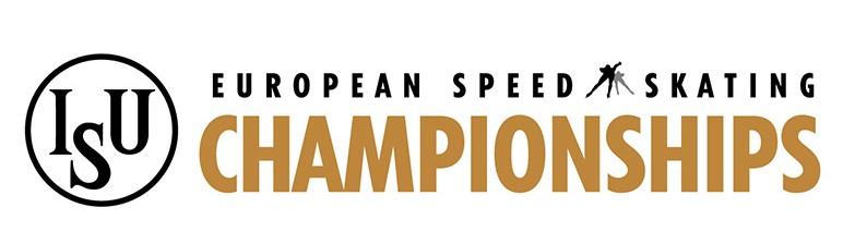 EK afstanden 2020 logo (2)