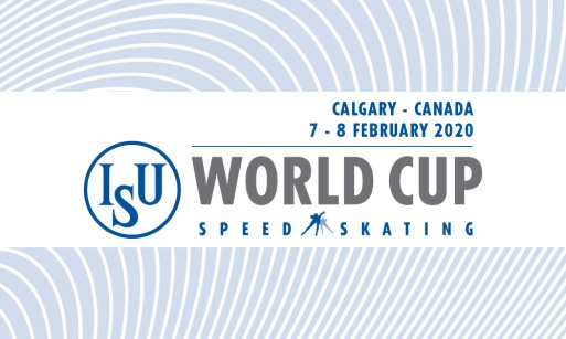 logo world-cup-calgary-2020