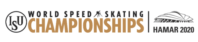 isu-world-speed-skating-championships-hamar-2020 (2)