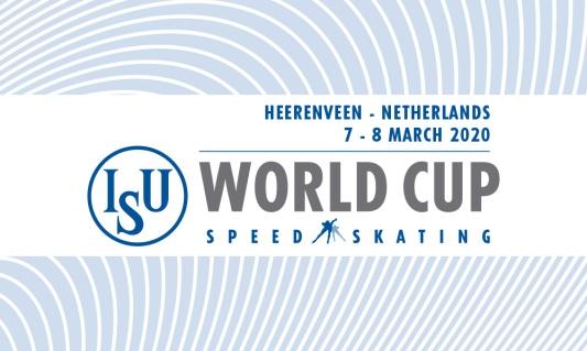 logo finale world-cup-heerenveen-2020