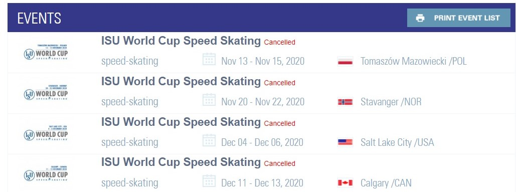 World Cups gecancelled (2)